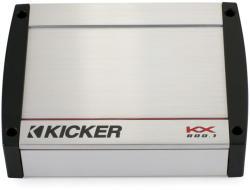 KICKER KX 800.1