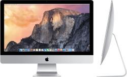 Apple iMac 27 MF886
