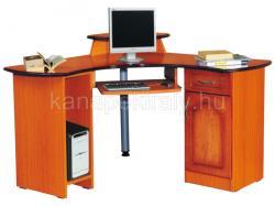 OVI sarok számítógépasztal