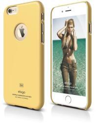 elago S6 Slim Fit iPhone 6