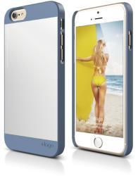 elago S6 Outfit Aluminum iPhone 6