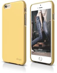 elago S6 Slim Fit 2 iPhone 6