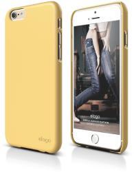 Elago S6 Slim Fit 2 iPhone 6