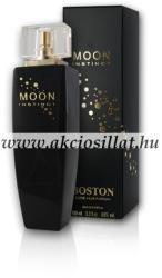 Cote D'Azur Boston Moon Instinct EDP 100ml