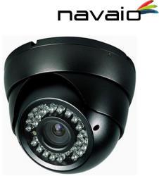 Navaio NAV-DOIRVF1-B