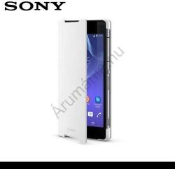 Sony Cover Stand Xperia Z2 SCR10