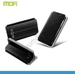 MOFI RUI Huawei Ascend Y530