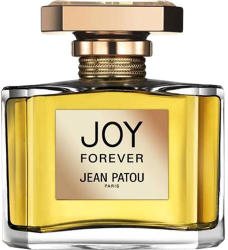 Jean Patou Joy Forever EDP 50ml