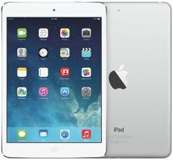 Apple iPad Mini 3 64GB Cellular 4G Tablet PC