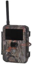 UOVision UM565 GSM