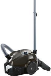 Bosch BGS3230