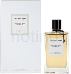 Van Cleef & Arpels Collection Extraordinaire - Precious Oud EDP 75ml