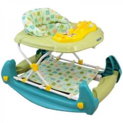 Baby Mix Artenis BG 0703