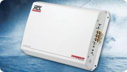 MTX TM1805