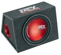 MTX TR12AV