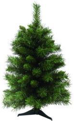 DekorTrend Mini Pine II - asztali, 60cm (KFA 641)