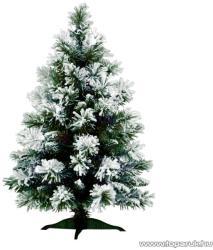 DekorTrend Mini Pine havas asztali műfenyő 60cm (KFA 642)