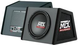 MTX RT10P