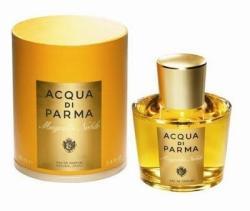 Acqua Di Parma Magnolia Nobile EDP 20ml