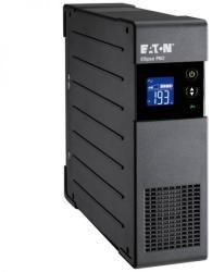 Eaton Ellipse PRO 1600 DIN (ELP1600DIN)