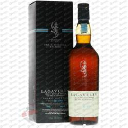 LAGAVULIN Distillers Edition Whiskey 0,7L 43%