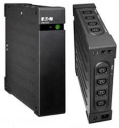 Eaton Ellipse ECO 1600 IEC (EL1600USBIEC)