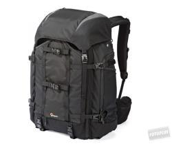 Lowepro Pro Trekker 450 AW (LO36775)