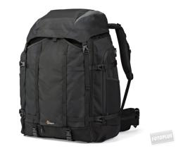 Lowepro Trekker 650 AW