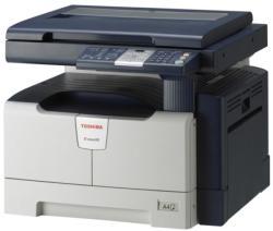 Toshiba e-STUDIO242