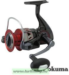 Okuma Artics RTX-35