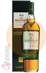 THE MACALLAN 1824 Select Oak Whiskey 1L 40%