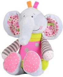 BabyOno Kis elefánt