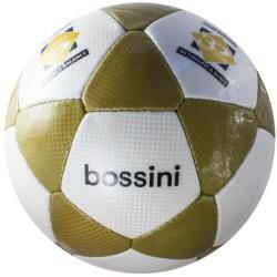 Bossini Mangle
