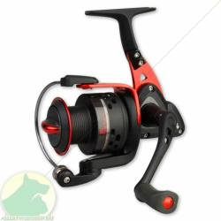 Okuma Red core FD RC 65