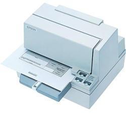 Epson TM-U590P
