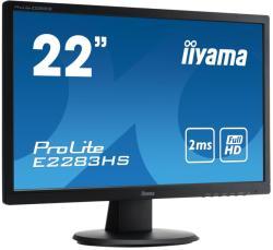 Iiyama ProLite E2283HS