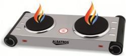 Albatros AP25X