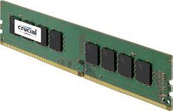 Crucial 4GB DDR4 2133MHz CT4G4DFS8213