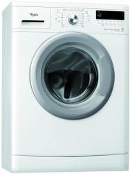 Whirlpool AWS 71200