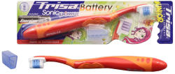 Trisa Sonic Power Battery Junior