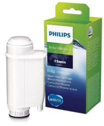 Philips Saeco CA6702