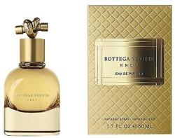 Bottega Veneta Knot EDP 50ml