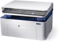 Xerox WorkCentre 3025V_BI