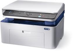 Xerox WorkCentre 3025V_BI Imprimanta