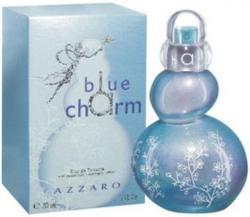 Azzaro Blue Charm EDT 30ml