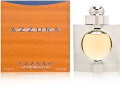 Azzaro Azzura EDT 25ml