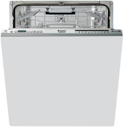 Hotpoint-Ariston LTF11M132C