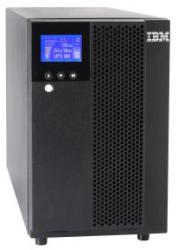 IBM 1000VA LCD (53961KX)