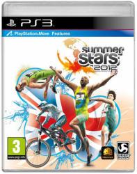 Deep Silver Summer Stars 2012 (PS3)