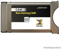 NEOTION DVB-CI Conax CAM